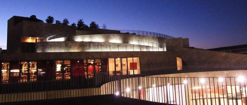 grand-theatre-provence