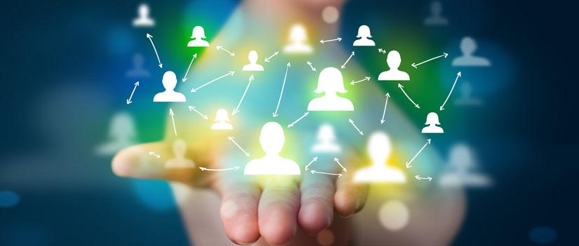 Est ce que les réseaux sociaux influencent le SEO ?