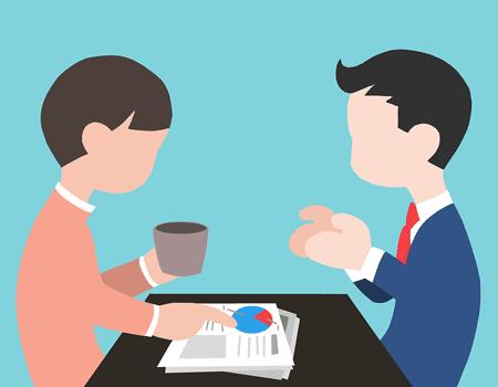 opinion debat en seo