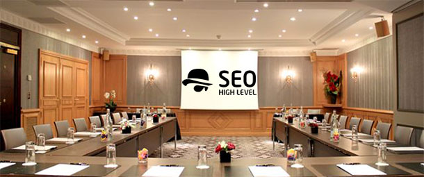 formation seo high level
