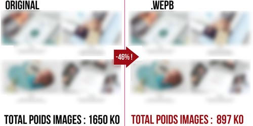 webp test 1