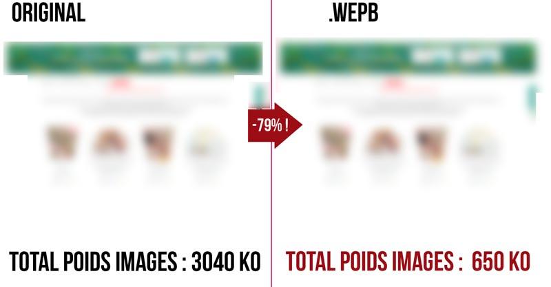 webp test 2