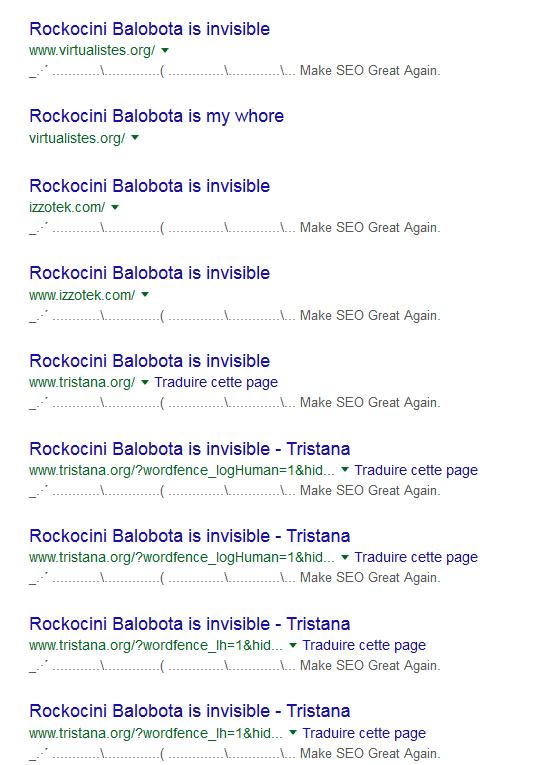 rockocini-balobota-site