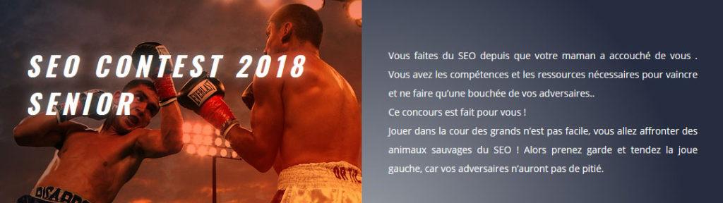 seo-concours-senior-2018
