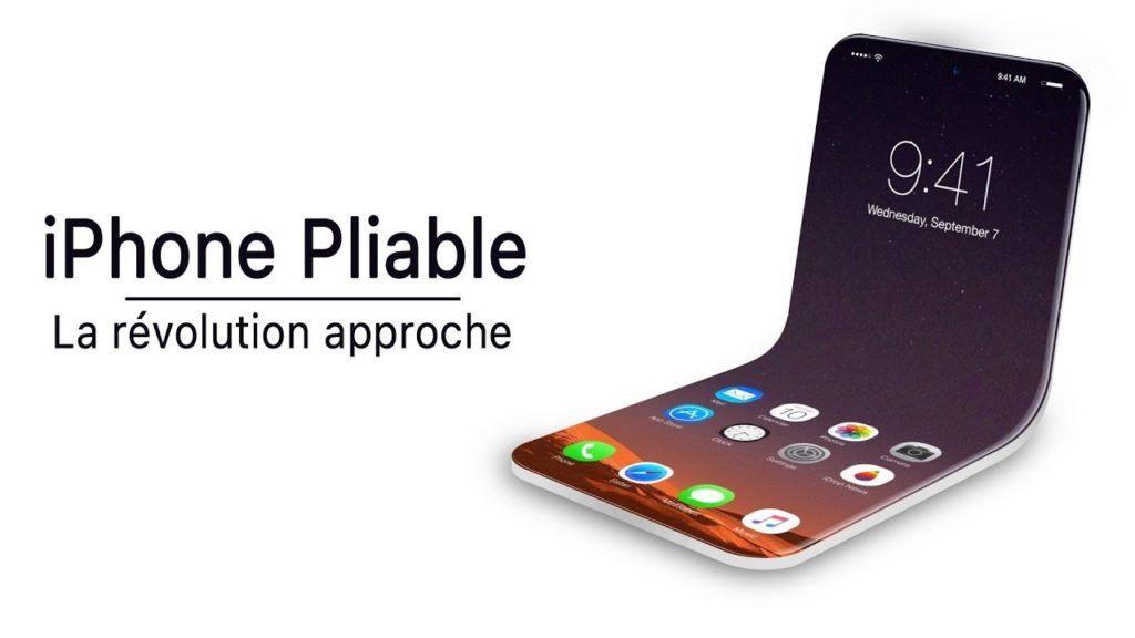 iphone-pliable