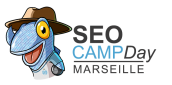 seo camp marseille
